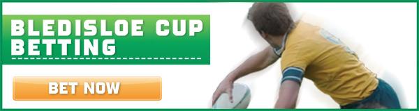 Bledisloe Cup - Bledisloe Cup 2011